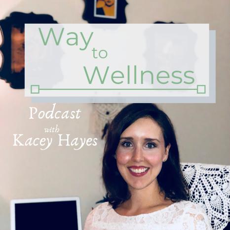 Way to Wellness (3)
